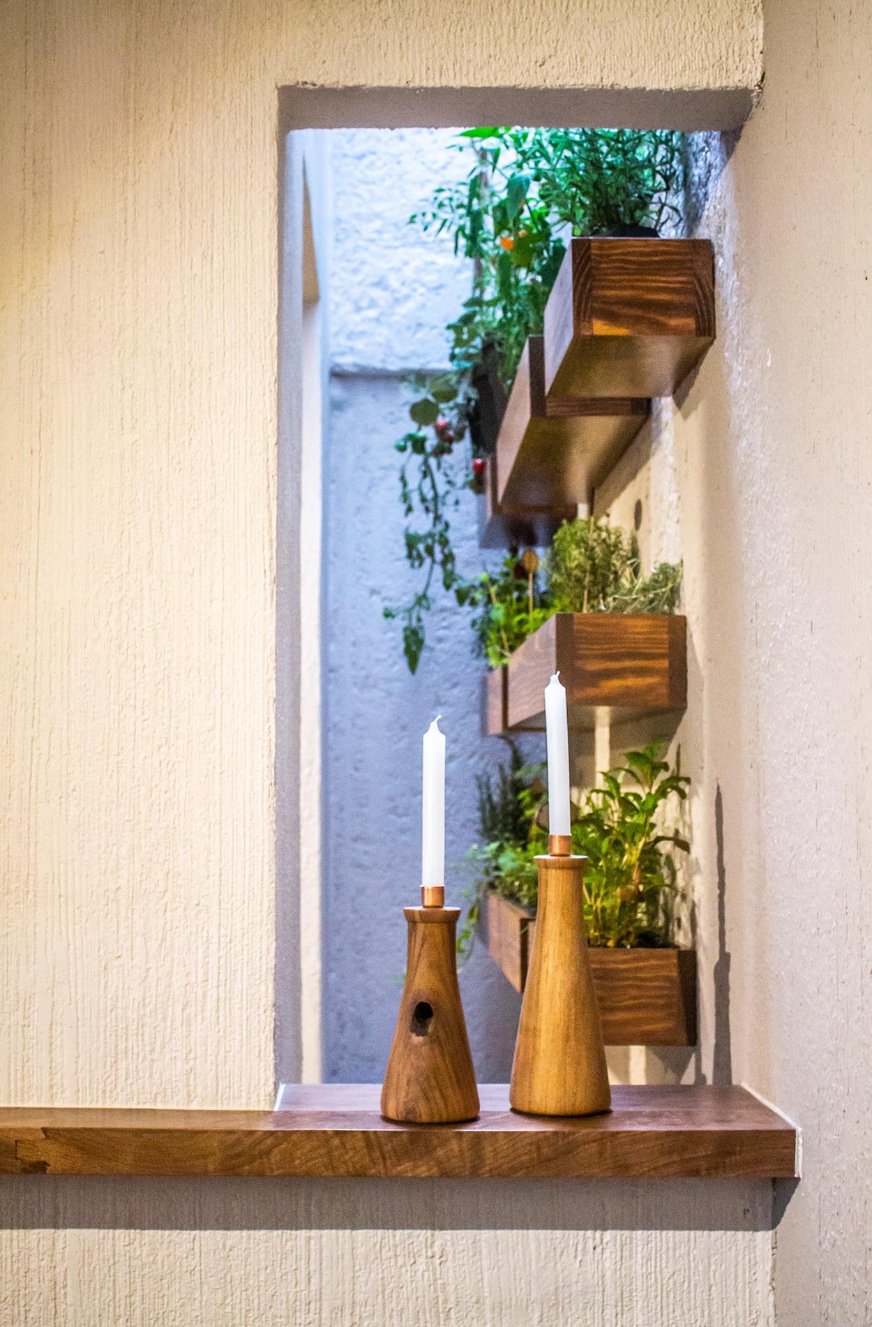 Casa MAPE - 305 Estudio de Arquitectura